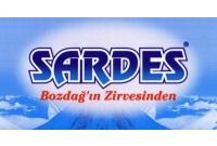 Sardes Su Alaşehir Bayii