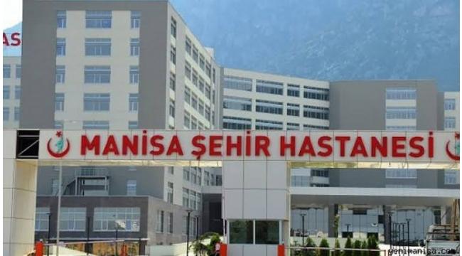 O Hastanede Akşamları da Polikinlik Yapılacak